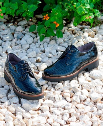 Catchalot Zapato casual Pitillos 5791