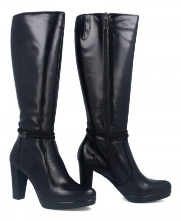 Catchalot Patricia Miller 1014 high boot