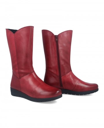 Catchalot Andares 206000 wedge boots