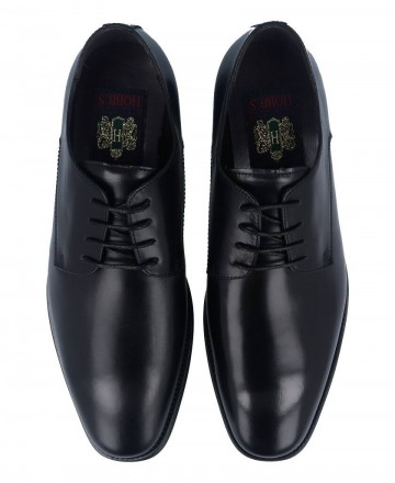 Catchalot Hobbs Men's Ceremony Shoes A0671C0105