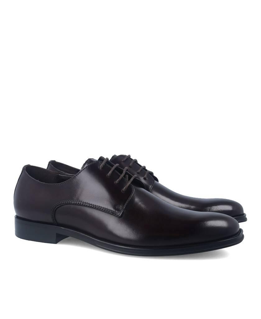 Zapato elegante de vestir Hobbs A0671C0110