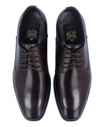 Catchalot Hobbs elegant dress shoe A0671C0110