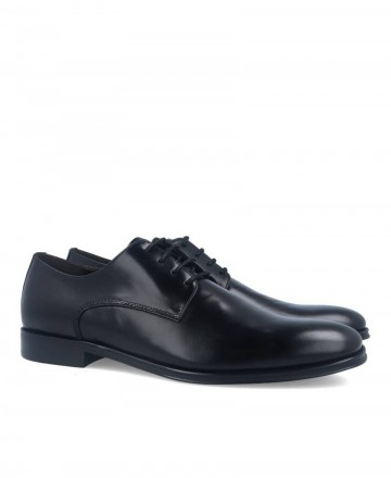 Hobbs Men's Ceremony Shoes A0671C0105