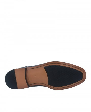 Zapatos de ceremonia para hombre Hobbs A0671C0105
