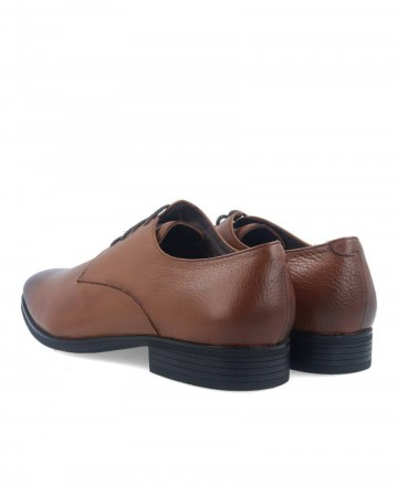 Hobbs Leather Derby Shoes A0475C0208