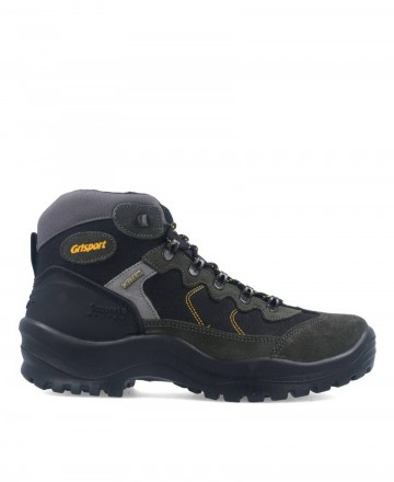 Grisport Men's Hiking Boot 10694-S12G