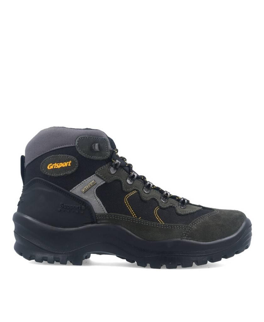 Grisport Men's Hiking Boot 10694-S12G