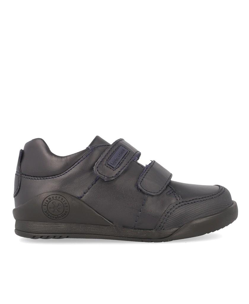 Biomecanics 161104 school shoe