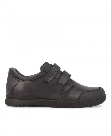 Zapato colegial Biomecanics 161126