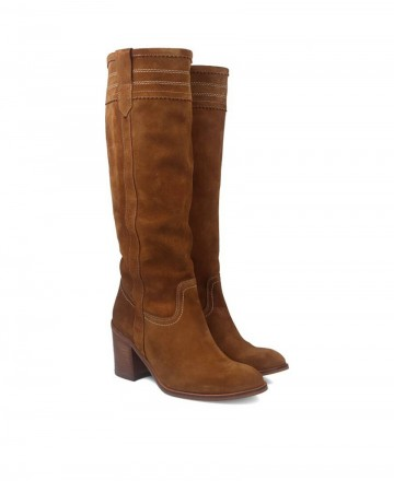 Tambi Kenova high boots