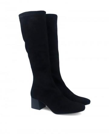 Elastic boots Catchalot 77147