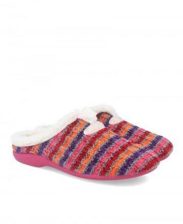 Garzon shoes 7400.202