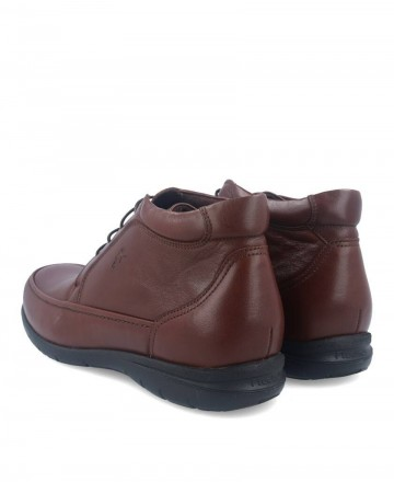 Ankle boot Fluchos Luca 8500
