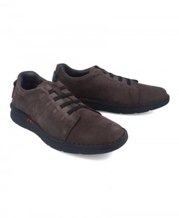 Catchalot Zapatos caballero Catchalot 7729