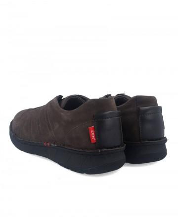 Zapatos caballero Catchalot 7729