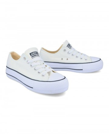 Catchalot Canvas shoes Andy Z AW0156-02