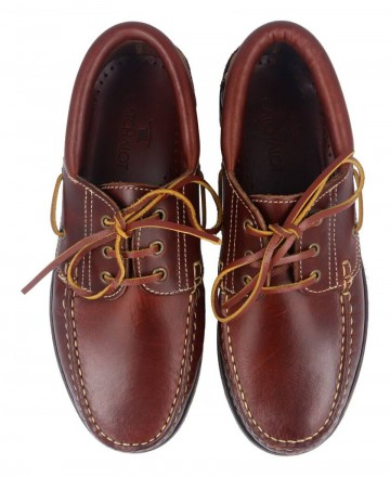 Nautical shoes Catchalot 1900