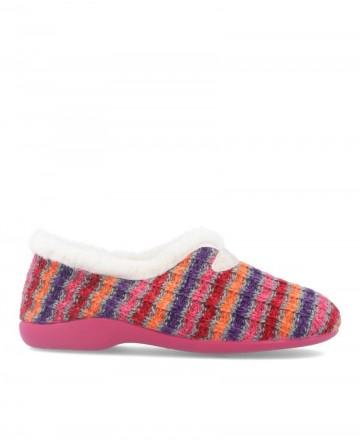 Zapatillas de casa Garzon 7900.202
