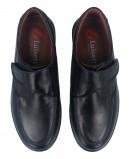 Comfortable shoe Luisetti 0306