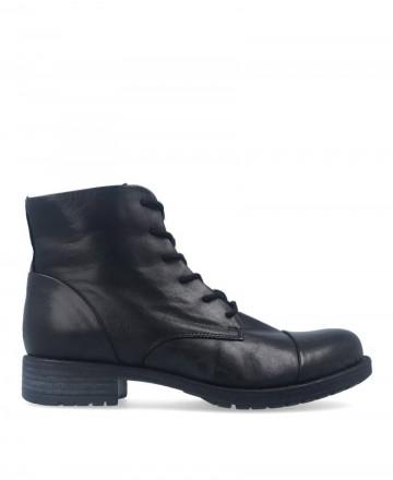 Traveris IB18246 military style booty