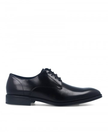 Hobbs MA301113-01 shoes black
