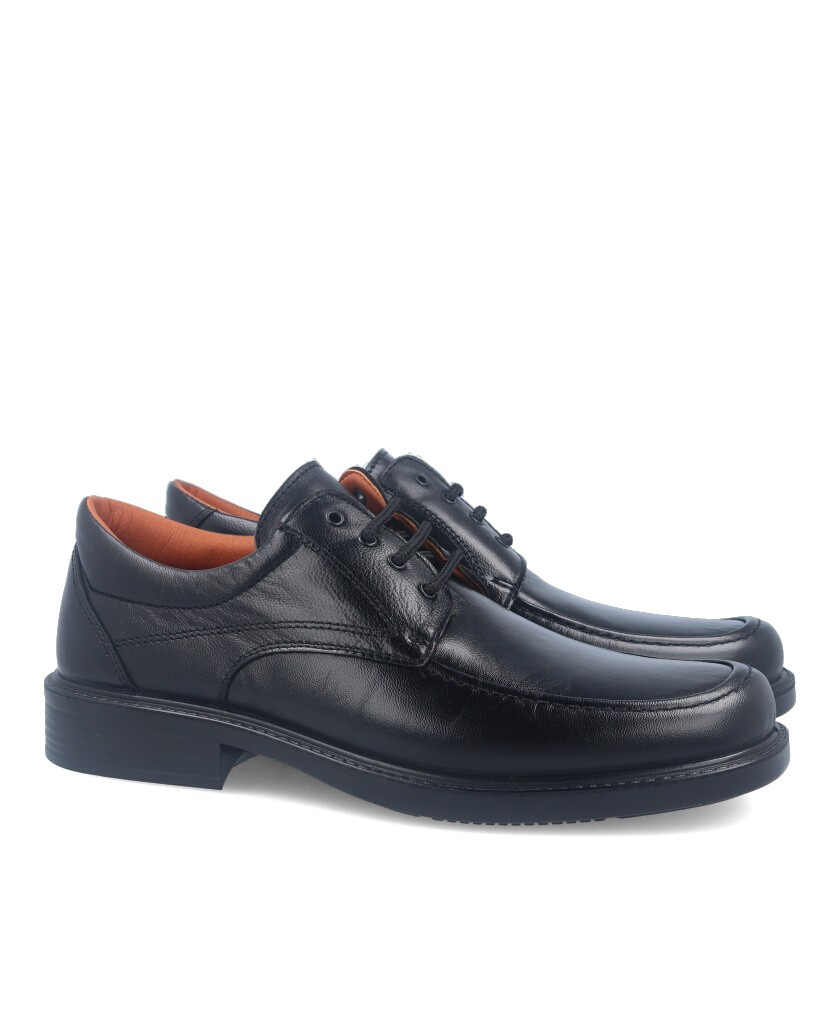 Luisetti 0107 casual comfortable shoe