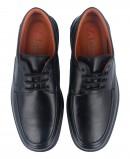Zapato cómodo casual Luisetti 0107