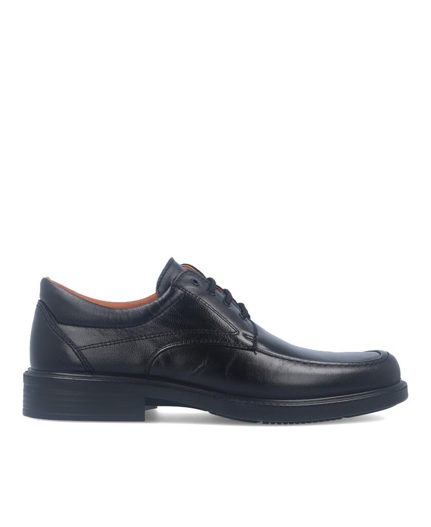 Zapato casual Luisetti 0107