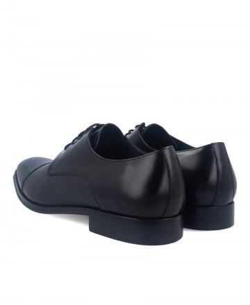 Shoes Hobbs M79 639 03D
