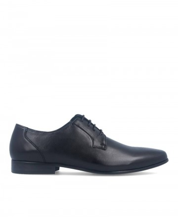 Hobbs M33 S169 272-19 shoes black