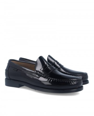 Callaghan America-S 76100 Loafers