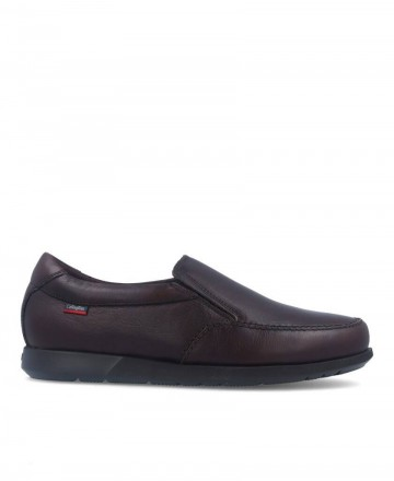 Callaghan Carpo 92651 Loafers Brown