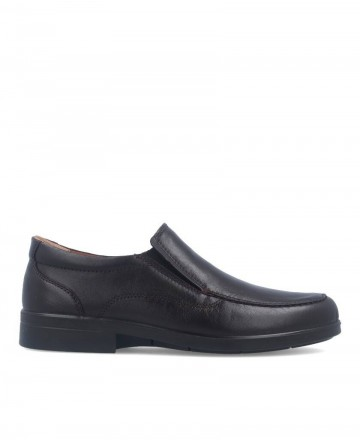 Luisetti 26850 men's shoe
