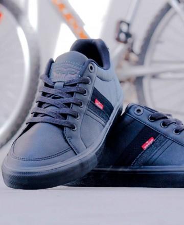 Catchalot Levi's Sneakers 229171/794