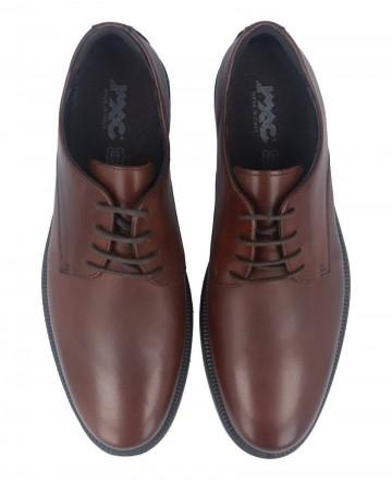Catchalot Zapatos hombre marrón Imac 200240