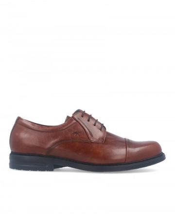 Fluchos Simon men's shoe 8468 Lebanon