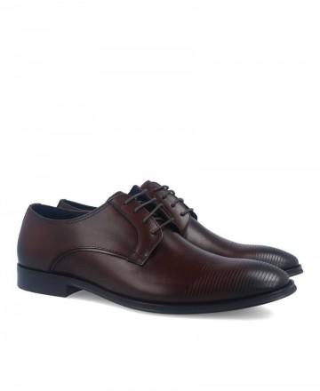 Zapatos de hombre Hobbs MA067202-02-14611