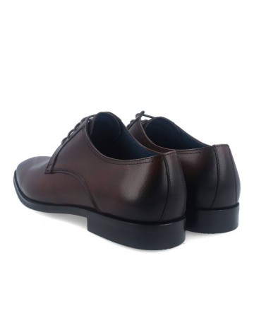 Hobbs men's shoes MA067202-02-14611