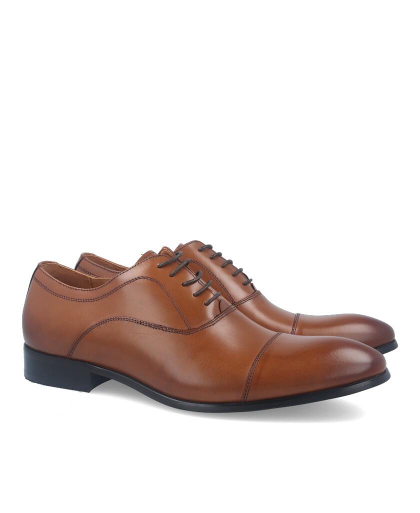 Shoes Hobbs M55 839 10S