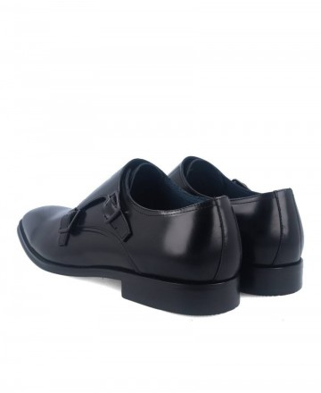 Men party shoes Hobbs MA067203-14610