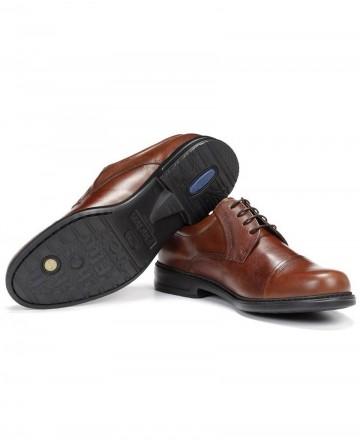 Zapato de hombre Fluchos Simon 8468 Libano