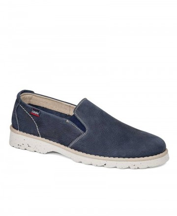 Catchalot Zapato informal Callaghan 17601.1 Mar