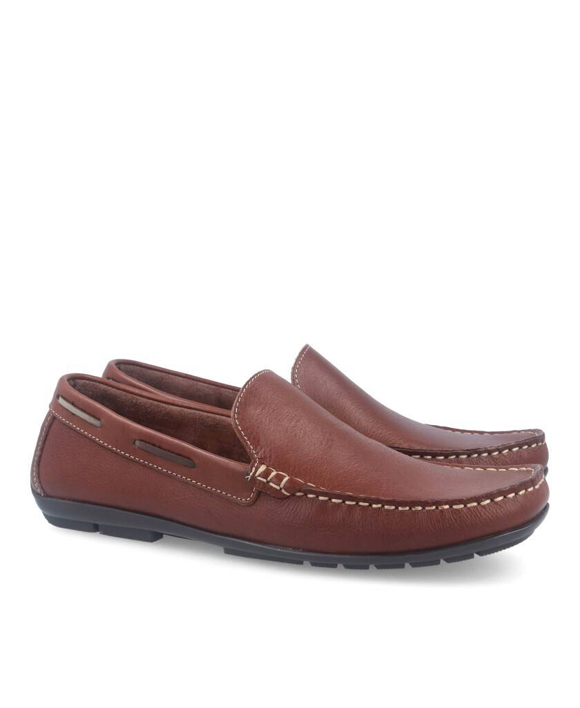 Mocasines Catchalot 1002