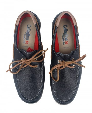 Catchalot Nautical navy blue Callaghan 43800-UAE