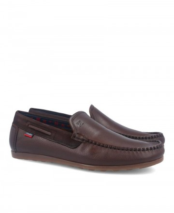 Callaghan 15200 men's moccasins