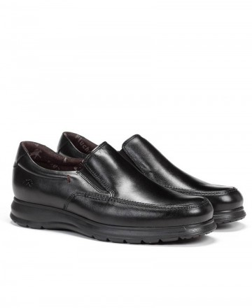 Zapatos casual Fluchos 8499 LUCA