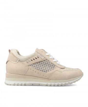 Zapato mujer XTI 49797
