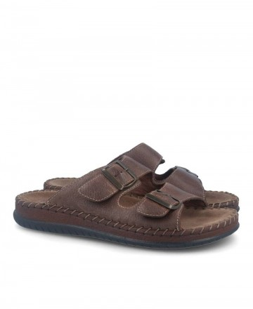 Sandals Walk & Fly 9289-13190