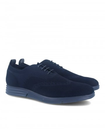 Hobbs MC 07420-01-14618 / 16824 shoe