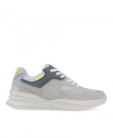 Sneakers Bullboxer 956-X2-8093 A